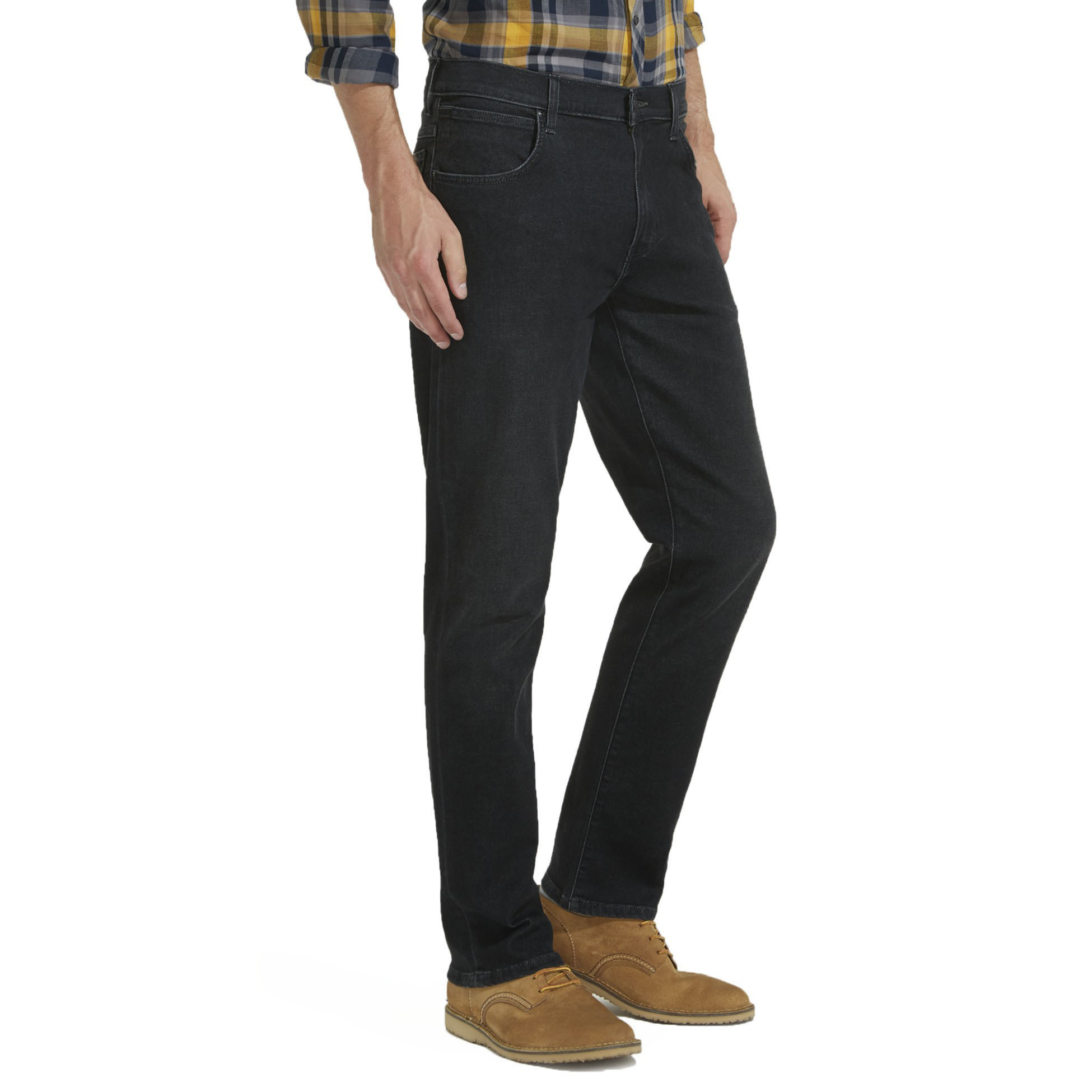 Shop the Latest Collection of Stretch Jeans for Men Online at gtacashbank.ga FREE SHIPPING AVAILABLE!