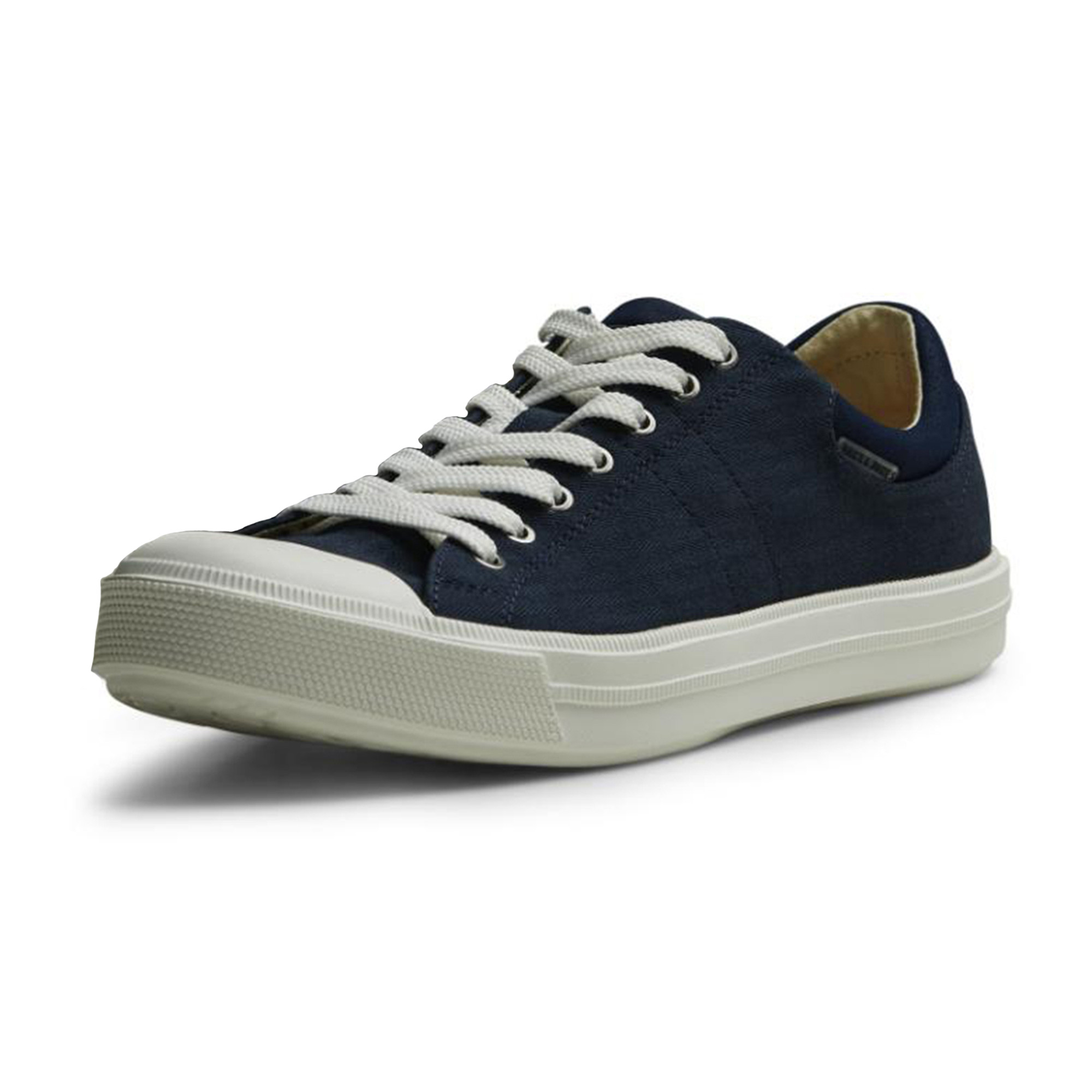 discount 2014 unisex clearance latest collections Jack & Jones Canvas Trainer enjoy for sale cheap sale outlet locations cheap shopping online iI8QOH34tJ