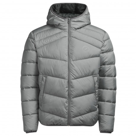 Jack & Jones Quilt Padded Jacket Griffin | Jean Scene