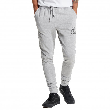 Only & Sons Casual Men's Rfana Pants Light Grey | Jean Scene