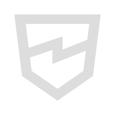 Crosshatch Pattern Boxer Shorts Underwear Blue Atoll Image