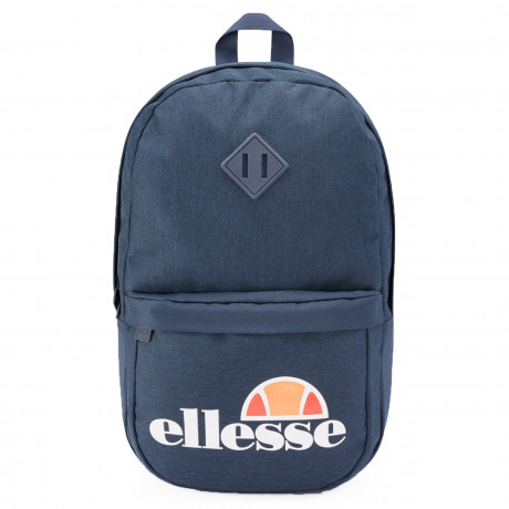 Ellesse Duel Laptop Backpack Bag Navy | Jean Scene