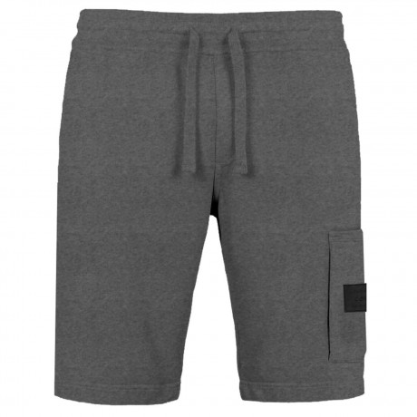 JACK & JONES men's core Gosso Shorts, additonal features include: Side Pockets 72% Cotton, 20% Polyester, 8% Elastane One thigh pocket on left leg Machine washable
