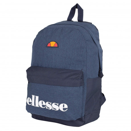 Ellesse Rucksack Regent II Backpack Bag Navy | Jean Scene