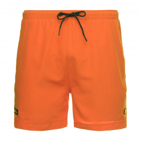 Ellesse Men's Verdo Swim Shorts Jaffa Orange | Jean Scene