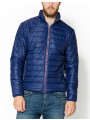 Timberland Milford Packable Quilted Jacket Peacoat