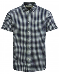 Jack & Jones Originals Slim Jamey Shirt Short Sleeve Cloud Dancer | Jean Scene