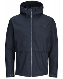 Jack & Jones Sporty Jacket Sky Captain | Jean Scene