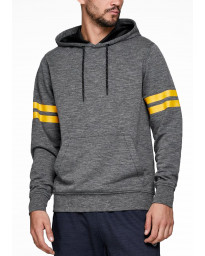 Jack & Jones Overhead Men's Axelses Hoodie Black | Jean Scene