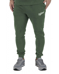 Jack & Jones Men's Mills Jogging Pants Thyme | Jean Scene