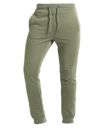 Only & Sons Men's Pastel Sweat Jogging Bottoms Olivine | Jean Scene