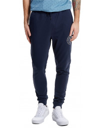 Only & Sons Casual Men's Rfana Pants Dark Sapphire | Jean Scene