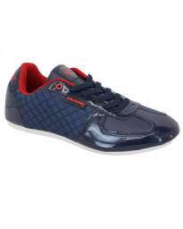 Rawcraft Rooky Shoes Trainers Blue