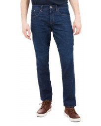Timberland Squam Lake Stretch Denim Jeans Rinse | Jean Scene