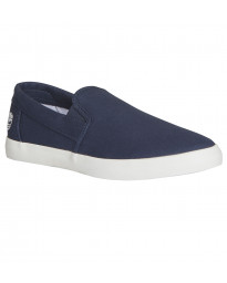Timberland Men's Union Wharf Shoes Navy | Jean Scene