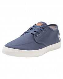 Timberland Men's Union Wharf Shoes Dark Blue | Jean Scene