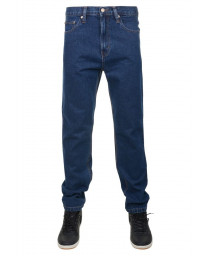 Boston Regular Fit Denim Jeans Stonewash Blue | Jean Scene