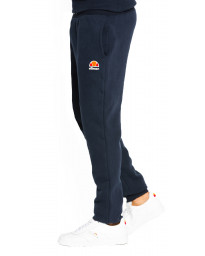 Ellesse Men's Darwin Sweat Jogging Bottoms Navy | Jean Scene
