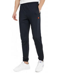 Ellesse Men's Run Authentic Track Bottoms Anthracite | Jean Scene