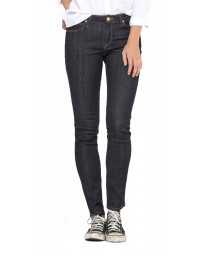 Lee Scarlett Women's Skinny Stretch Jeans One Wash | Jean Scene