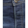 Jack & Jones Glenn Original Slim Fit Denim Jeans 431 Blue | Jean Scene
