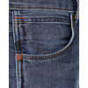 Wrangler Greensboro Standard Faded Denim Jeans Cool Hand