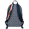 Superdry Jackel Montana Backpack Bag Navy Marl | Jean Scene