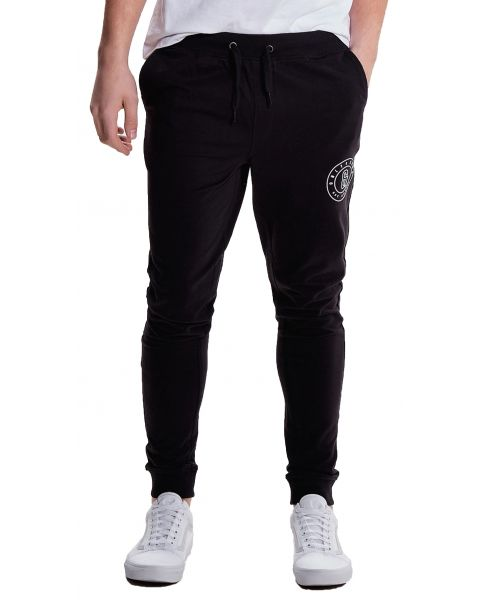 Only & Sons Casual Men's Rfana Pants Black | Jean Scene