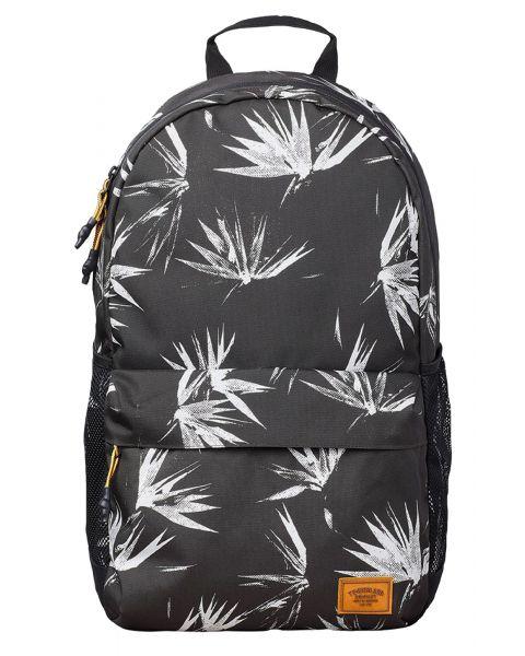 Timberland Classic Backpack Bag Multi Colour   Jean Scene