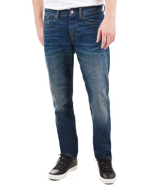 Timberland Squam Lake Stretch Denim Jeans Tinted | Jean Scene