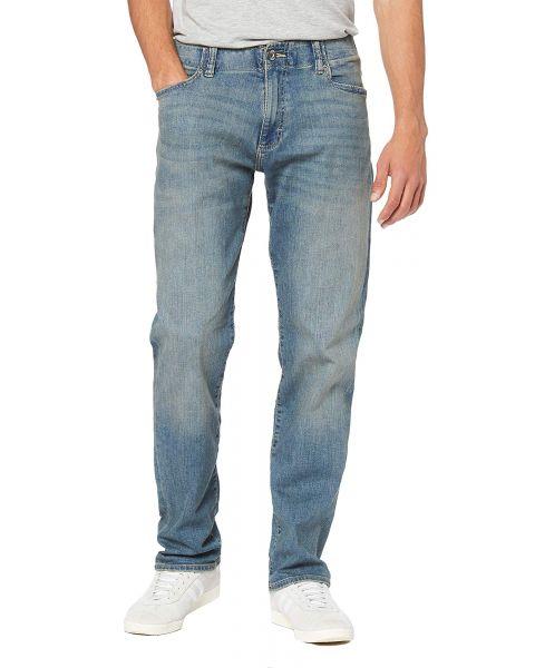 Lee Extreme Motion Stretch Denim Jeans Radical | Jean Scene