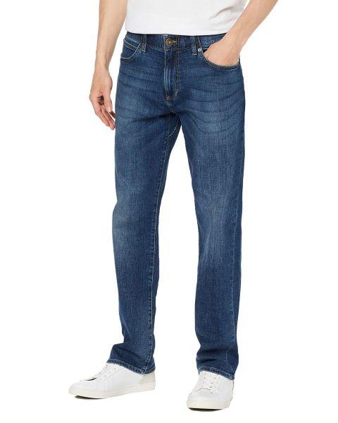 Lee Extreme Motion Stretch Denim Jeans Maddox   Jean Scene