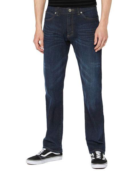 Lee Extreme Motion Stretch Denim Jeans Trip   Jean Scene