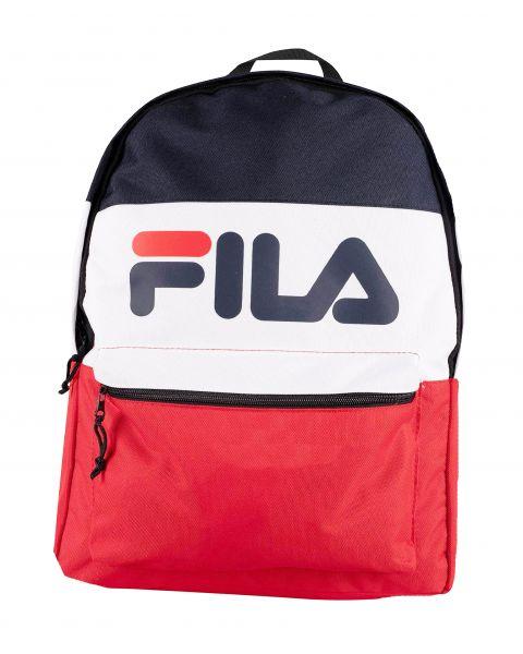FILA Arda Backpack Bag Peacoat | Jean Scene