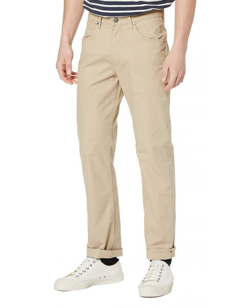 Wrangler Arizona Stretch Summer V6 Fabric Jeans Cornstalk | Jean Scene